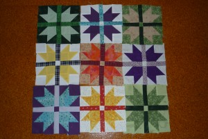 crossed star blocks MR