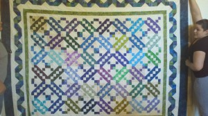 2013-04-26_17-14-59_170