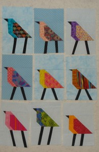 BL Flock-001