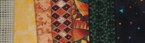 Sophies May Fabrics
