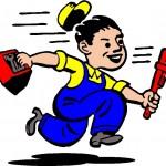 plumber300