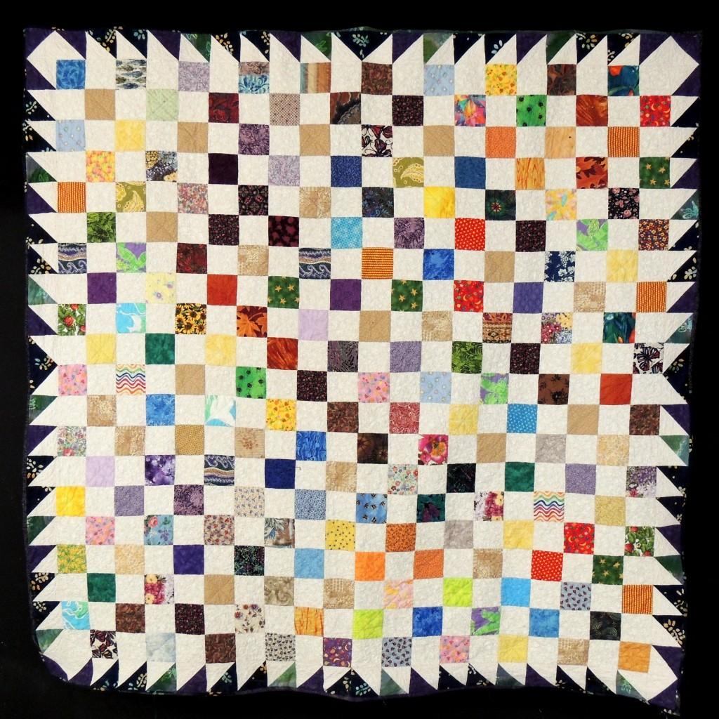 Sophies-16-patch-picnic-quilt