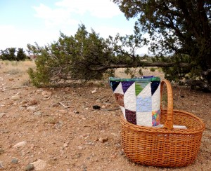 Sophies-quilt-in-a-basket