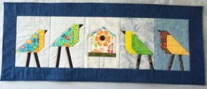 birds table runner 5.2013 compressed
