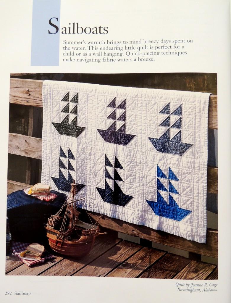 Sailboats-Page 282