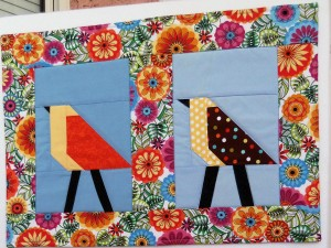 bright placemats 1