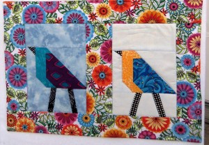 bright placemats 2
