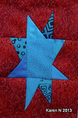 Karen-Star1