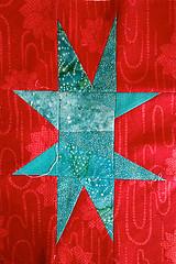Kim-Star5