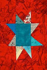 Margaret-Star2