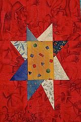Margaret-Star4