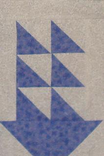 Nann-Ship1