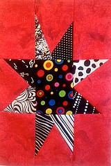 Pat-Star1