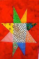 Pat-Star3