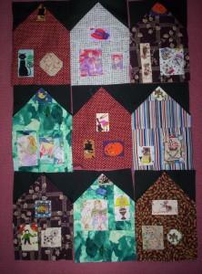 Quilt Block Pictures 024