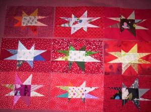 Quilt Block Pictures 026