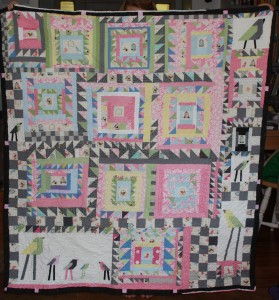 bird trap quilted-2