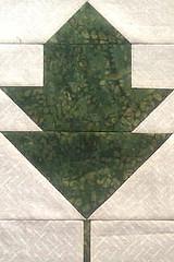 Kathleen-Leaf2