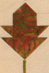 Nann-Leaf1