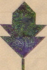 Nann-Leaf2