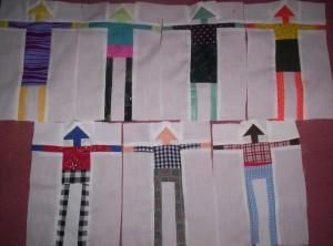 Quilt Block Pictures 028