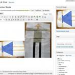Rotating Images in WordPress
