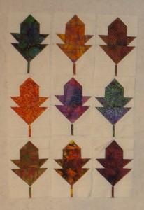 BL Tall Leaves 1116x1620-001