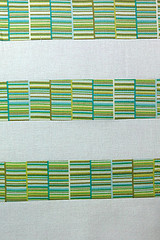 Ellen-Stripes1