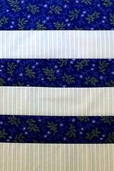Jo-Stripes1