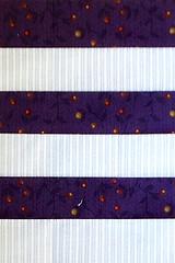 Jo-Stripes5