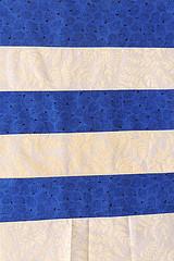 Sophie-Stripes6