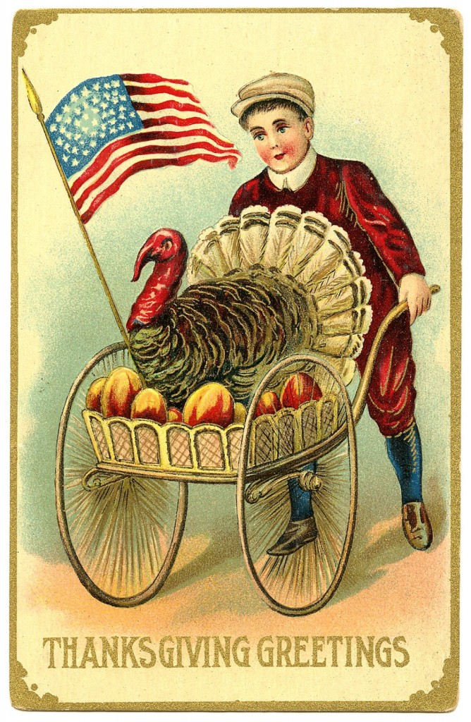 ThanksgivingTurkeyVintage-GraphicsFairy1
