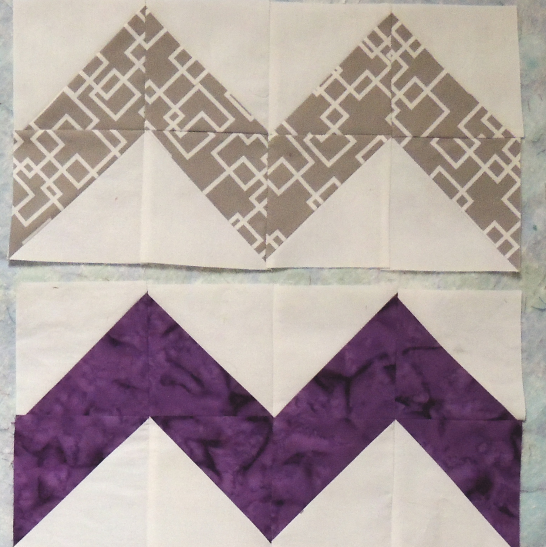 Sophie Junction Free Quilt Block Patterns