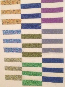 PatK-stripes