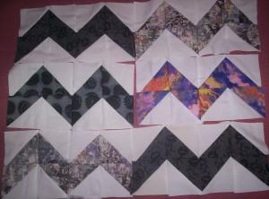 Quilt Block Pictures 029