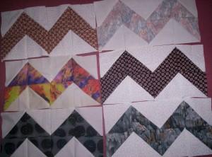 Quilt Block Pictures 030