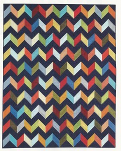 Quilty-ColorfulChevrons