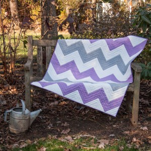RobinKasparQuilt-AboutComQuilting
