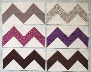 Sophie-6-chevron-blocks