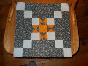 My Fabrics for Mod Mod quilt 002