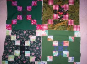 Quilt Block Pictures 043