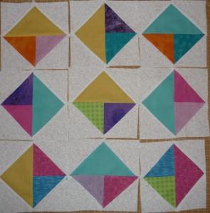 triangle_sq_all9