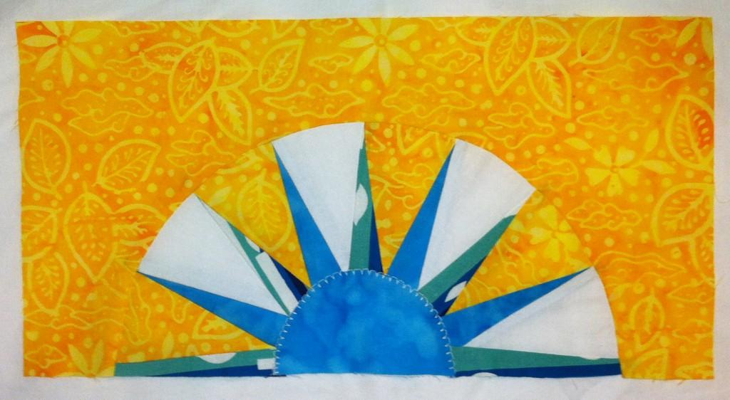sunblock 2