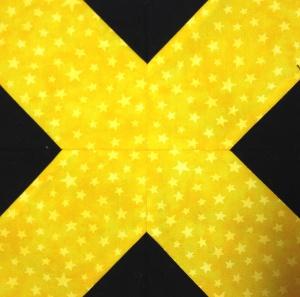 x block 2