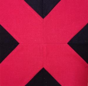 x block 3