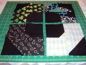 Big O quilt blocks 1