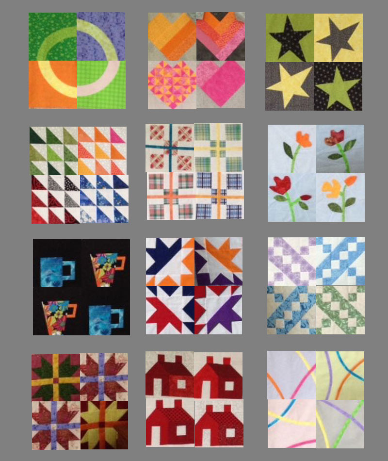 QuiltLayout-4-PatchSampler