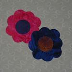 Elizabeth-Flower-2