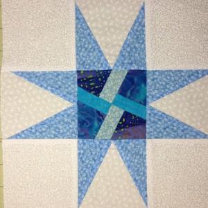 april star w made center 2