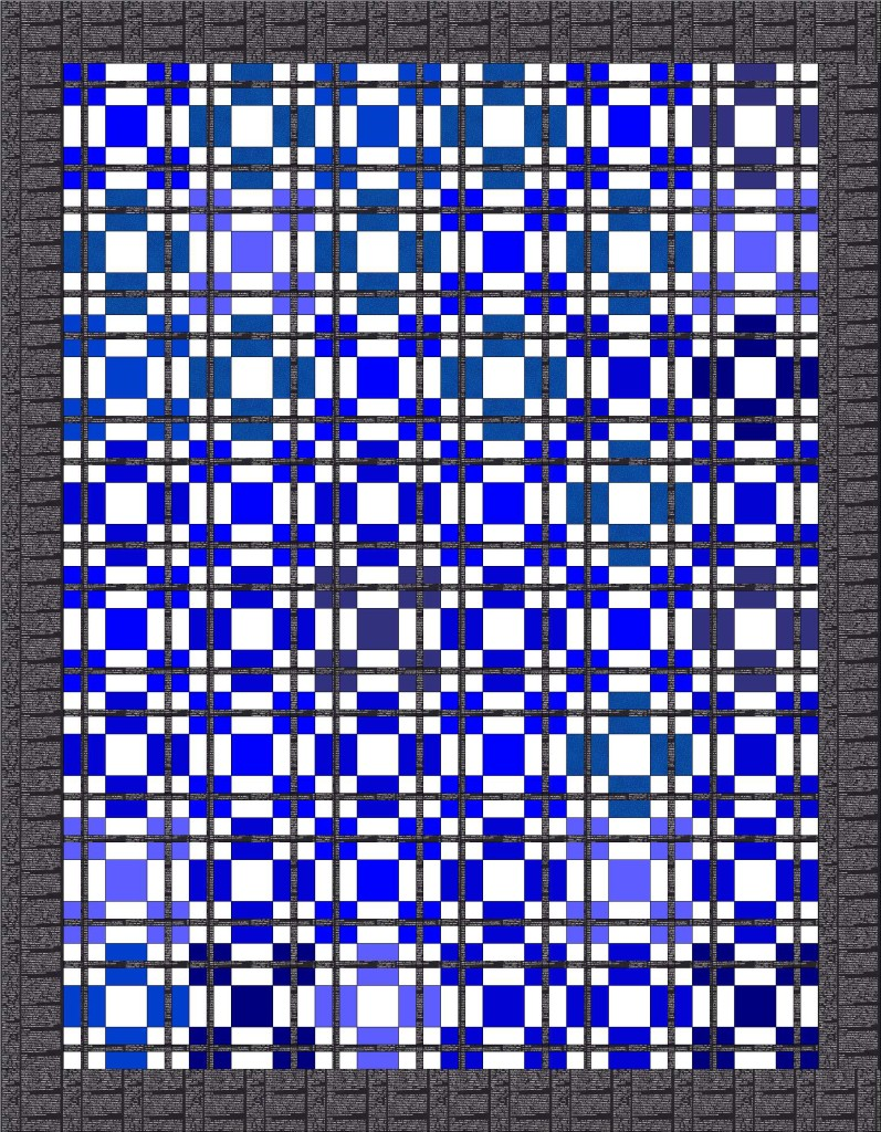 Quilt1-AlternatingBlocks